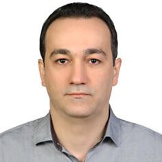 دکتر امیر مدیر - جراح و متخصص اورولوژی