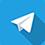 کانال تلگرام بانک پزشکان